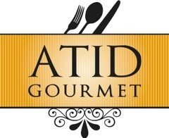 ATID Gourmet